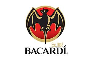 Portofoliu - Bacardi
