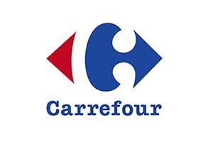 Portofoliu - Carrefour