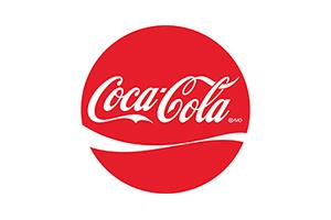 Portofoliu - Coca Cola