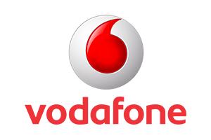 Portofoliu - Vodafone